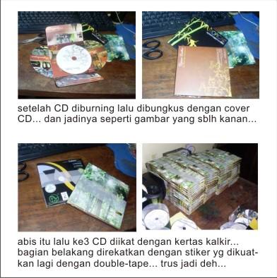 cd2nan