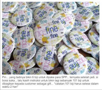 merchandise3resize