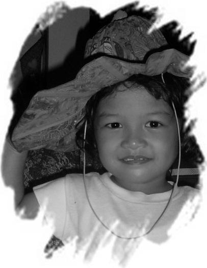 Kakak Anggit