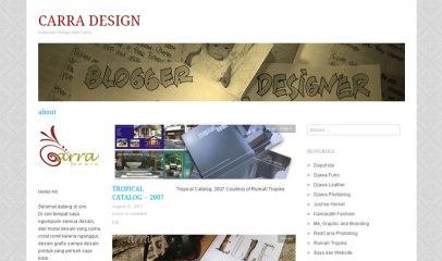 Carra Design